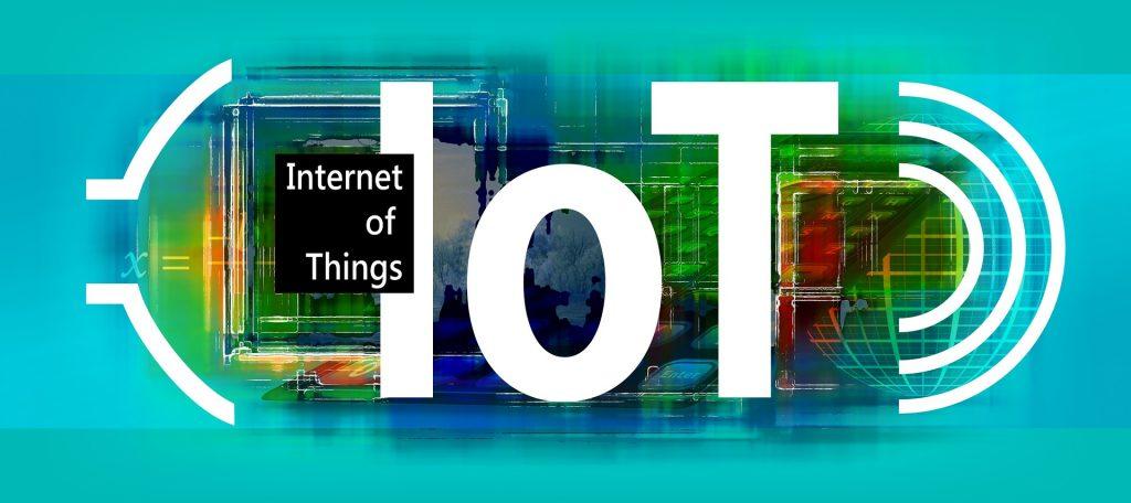 Poznaj główne zalety Internetu rzeczy (IoT)