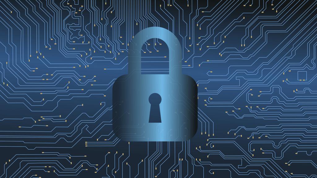 Cyberbezpieczeństwo w Unii Europejskiej