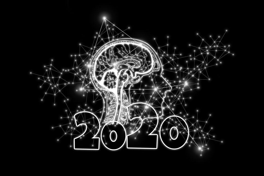 Branza IT w 2020 roku - Da Vinci Studio Firma Programistyczna