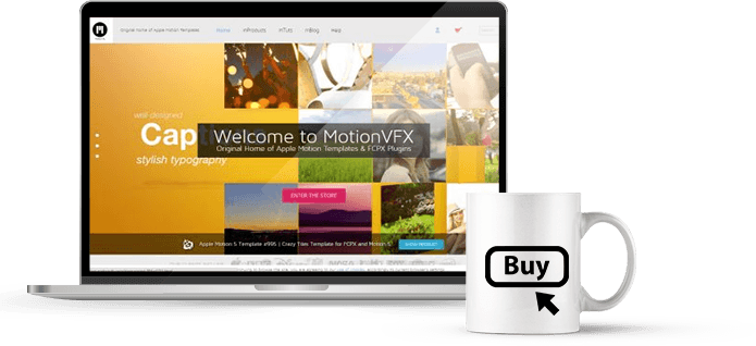 platformy-ecommerce-ilustracja