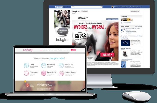webowe-aplikacje-ilustracja