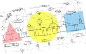 Transport Management System Da Vinci Studio Software House Quotiss