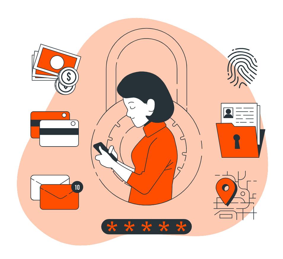 raport rodo w e-commerce
